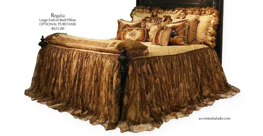 Luxury Bedding High End Luxury Old World Bedding Sets Luxury Bedding Luxury Bedding Master Bedroom Bed Linens Luxury