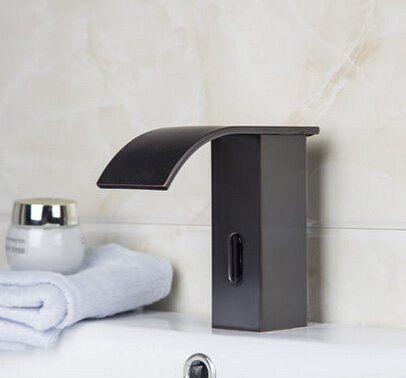 Pin by Bridget Pott on Bathroom faucets | Pinterest | Vessel faucets ...