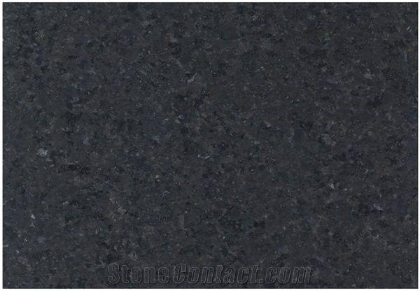 Black Pearl Granite Flamed Polished Honed Picture1 Picture2 Black Pearl Granite Black Pearl Granite