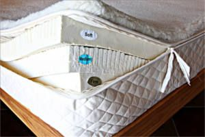 FREE Latex Mattress Sample Kit - http://freebiefresh.com/free-latex-mattress-sample-kit/