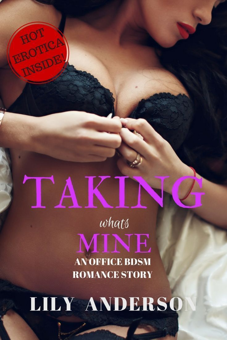 Discover the perfect steamy romance book right here!! Craving something a  little naughty to wet your appetite and spice up your nights?? Then c… |  Pinteres…