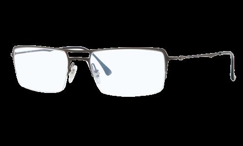 1245c906f07 Eyeglasses Collection - Ray-Ban®