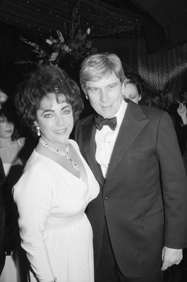 Political Breakups Elizabeth Taylor Elizabeth Taylor Marriages Elizabeth Taylor S Husbands