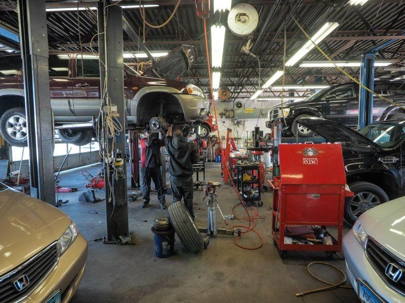 Budgettransmissioncenter Ct Westhaven Services Repairs Auto Repair Shop Transmission Repair West Haven