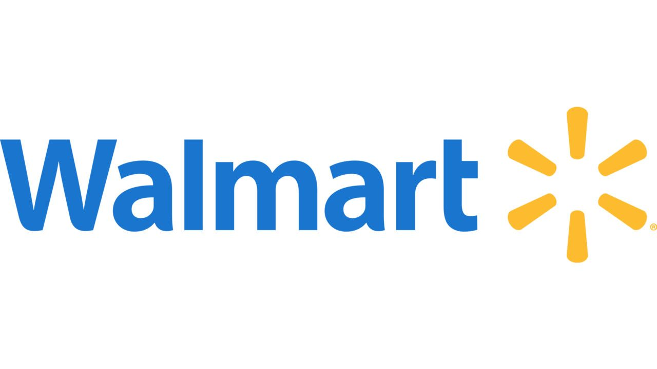 Walmart is taking up to 60% off select Apparel Essentials and Accessories during their Fall Apparel Sale. Free Shipping on orders above $35 or Free in-store pickup. This is a great opportunity to stock up on layering favorites in time for the cool weather.