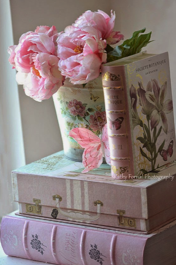 Shabby Chic Home Decor Online Ping