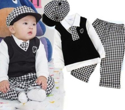 0c00640a6a7 Three Popular Baby Shower Gift Ideas Baby Boy Dress Clothes