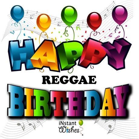 Happy Birthday Ken Happy Birthday Reggae Vol 8 Birthday Song