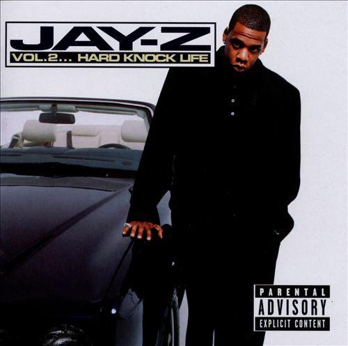 Hard Knock Life - Jay-Z Songs, Reviews, Credits, Awards AllMusic - best of jay z blueprint song cry