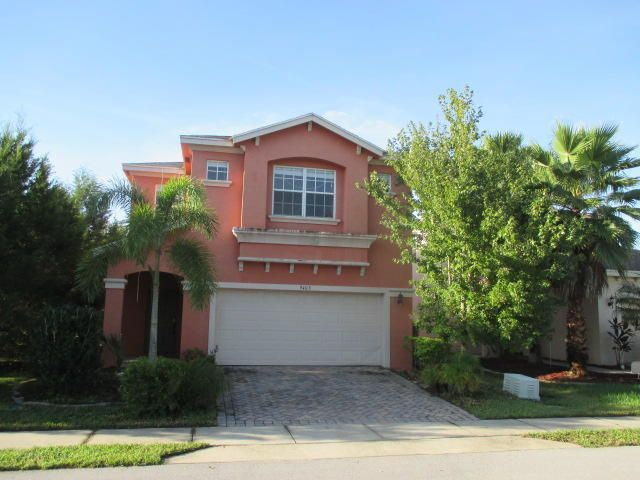 9403 Windrift Cir Fort Pierce Fl 34945 Home For Sale And Real Estate Listing Realtor Com Florida Home Fort Pierce Building A House