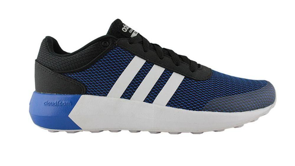 techniques modernes le meilleur chaussures adidas los