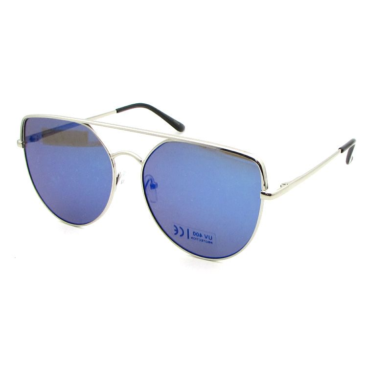 Design your own Sunglasses brand your own Sunglasses UV 400 2017 ...
