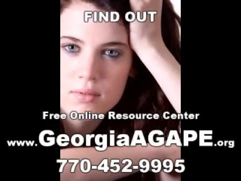 I Am Pregnant Athens GA, Adoption Facts, Georgia AGAPE, 770-452-9995, I ... https://youtu.be/cOzrr-1Yucw