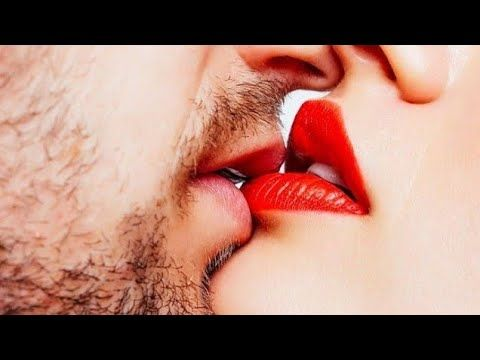 Kiss 😘 Whatsapp Status Video | New HD Kiss Whatsapp Video 💋 - YouTube