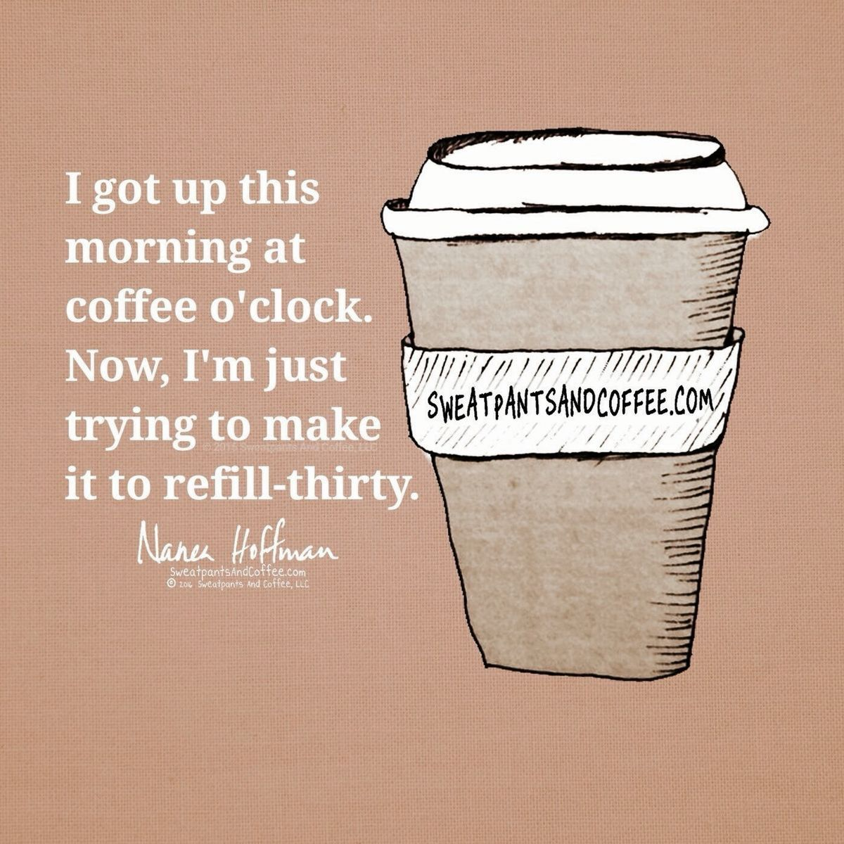 Thursday coffee (With images) Coffee quotes, Coffee