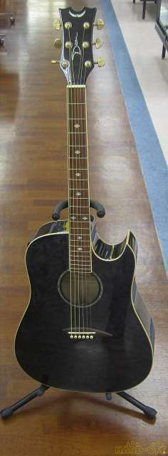Dean Sw08324598 T77eqm Tbk Acoustic Electric Guitar With Hard Case Used Jp F S Ebay In 2020 Acoustic Electric Guitar Guitar Acoustic Electric