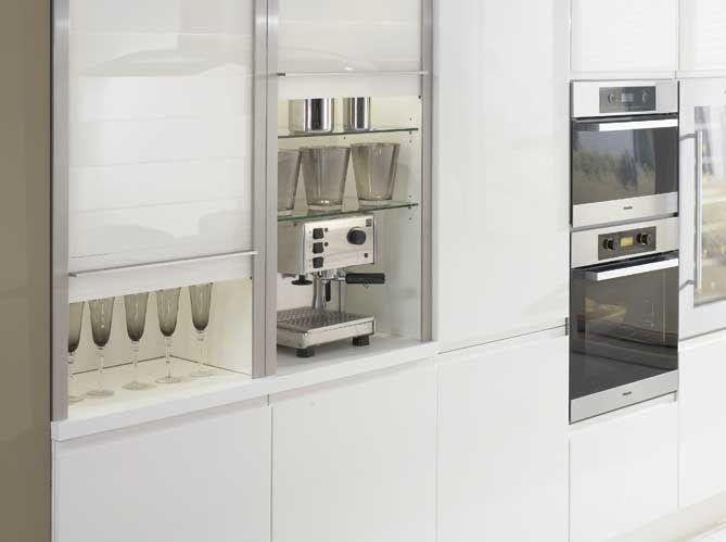 50++ Rangement a rideau cuisine inspirations