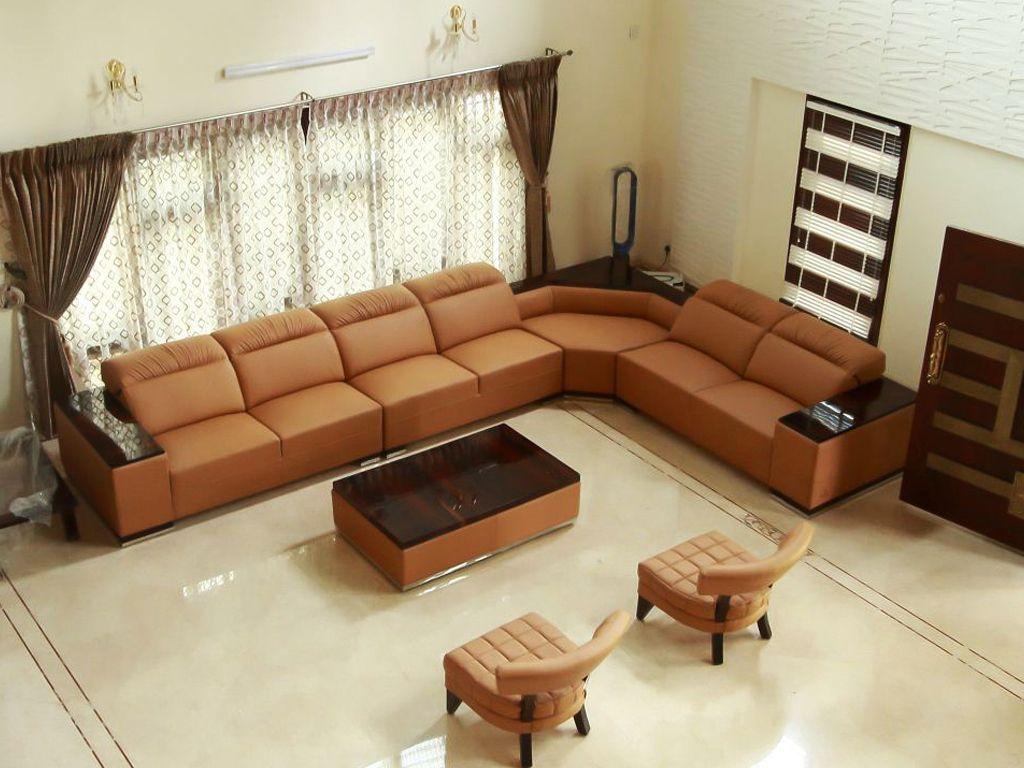 Leather Sofa Manufacturers In Vijayawada Furniture Sofa Set Sofa Manufacturers Italian Leather Sofa