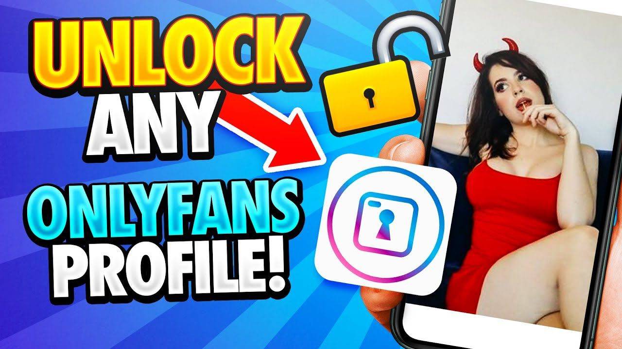 How To Hack OnlyFans Free Premium Account in 2020 Love