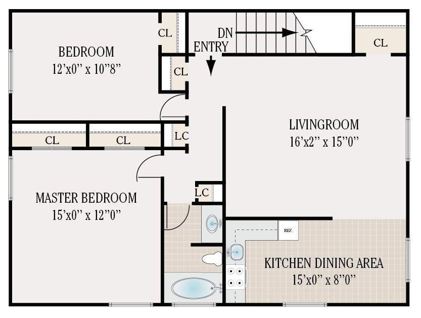 square foot house plans google search tiny bedroom also linda  on pinterest rh