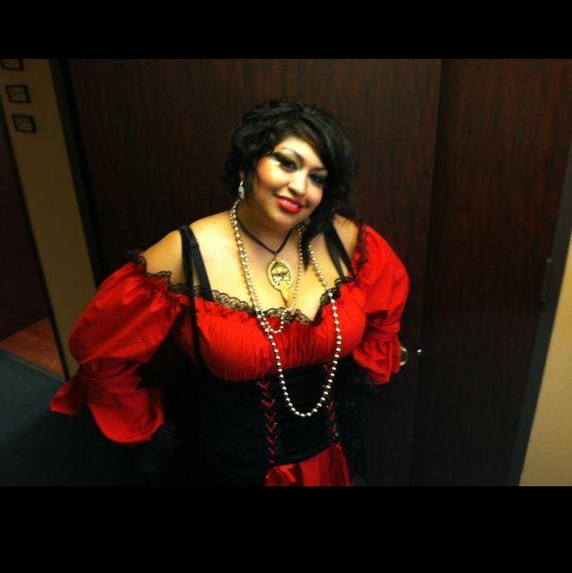 Pirate 2012