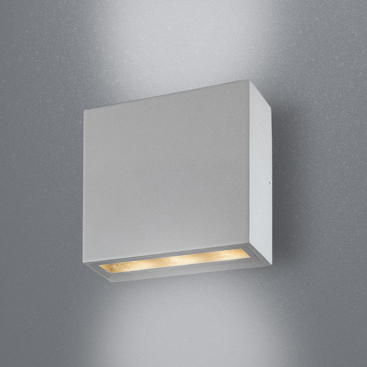 Concordia Two Way Outdoor Wall Sconce by Stone Lighting Finish ...