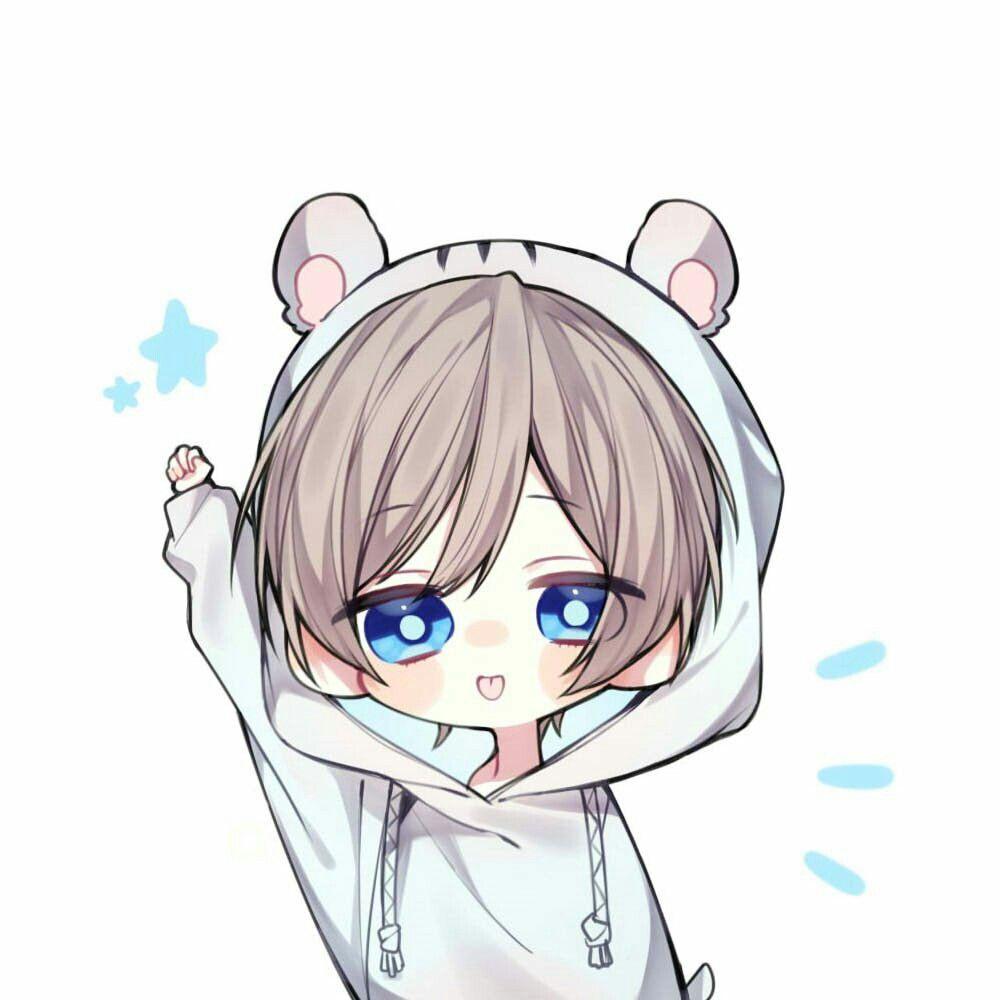 Cute anime chibi chibi boy kawaii chibi kawaii anime anime guys