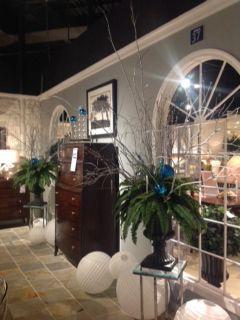 Spellbound Display Lancaster Showroom Furniture Design Interior Furniture Interior