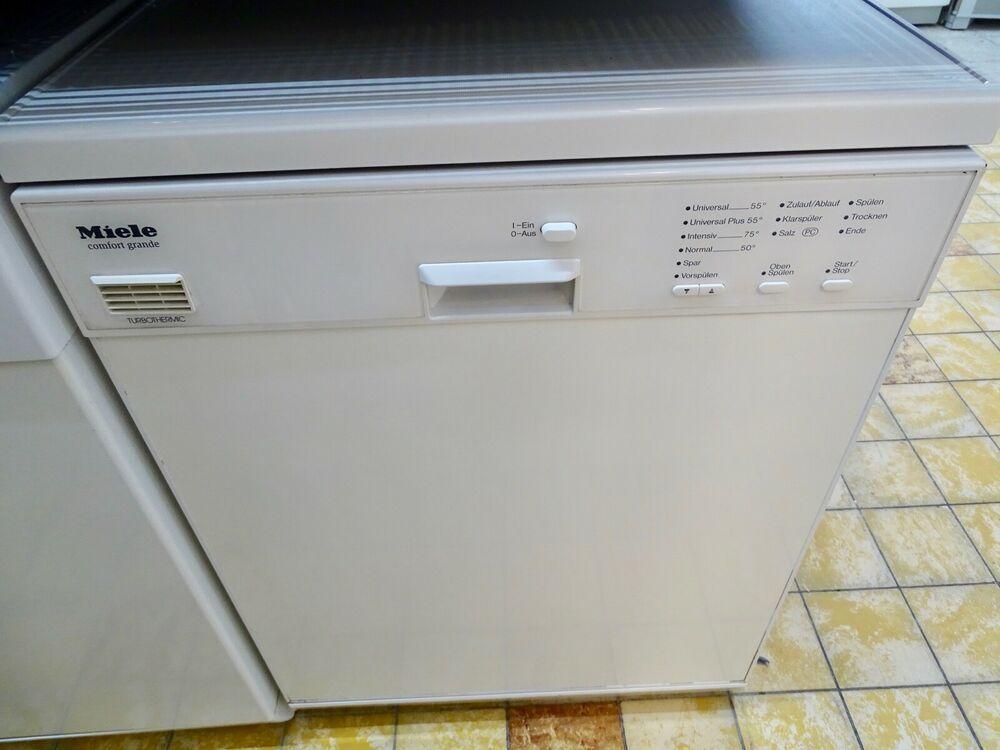 Ebay Sponsored Spulmaschine 45 Neff Zum Einbauen In Frankfurt Eek A Spulmaschine Geschirrspuler Haushaltsgerate