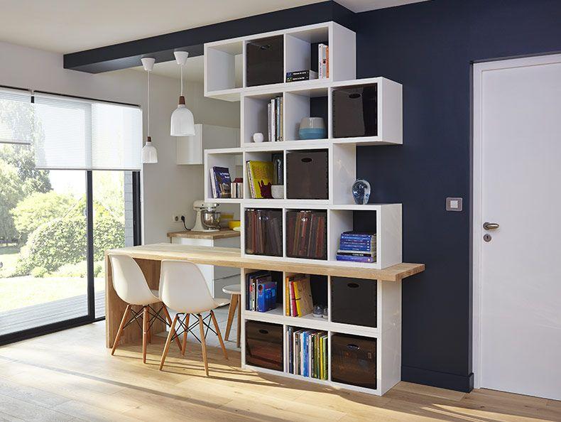 ing nieux ce meuble modulable sert de rangement pour la salle manger comme pour la cuisine. Black Bedroom Furniture Sets. Home Design Ideas