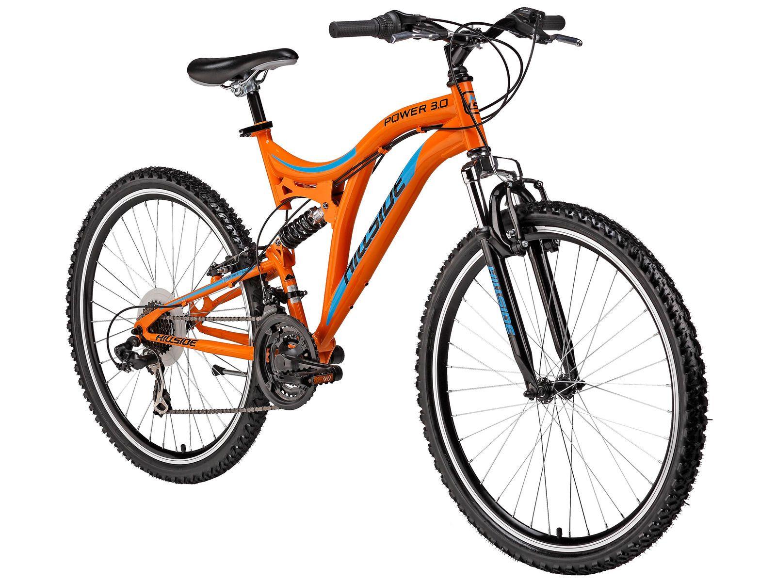 Ebay Angebot 26 Zoll Mountainbike Fahrrad 26 Mountain Bike Rad Mtb