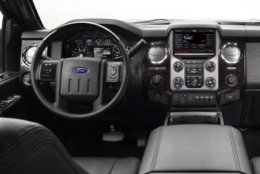 2020 Ford Super Duty Price Concept And Relaese Date In 2020 Ford Super Duty Ford F350 Super Duty Ford F Series