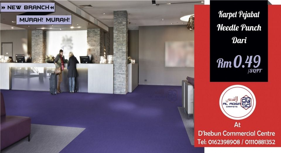 Office Carpet, Best Carpet, Punch, Office Furniture, Malaysia, Furniture  Fittings, Carpets, Offices, Households
