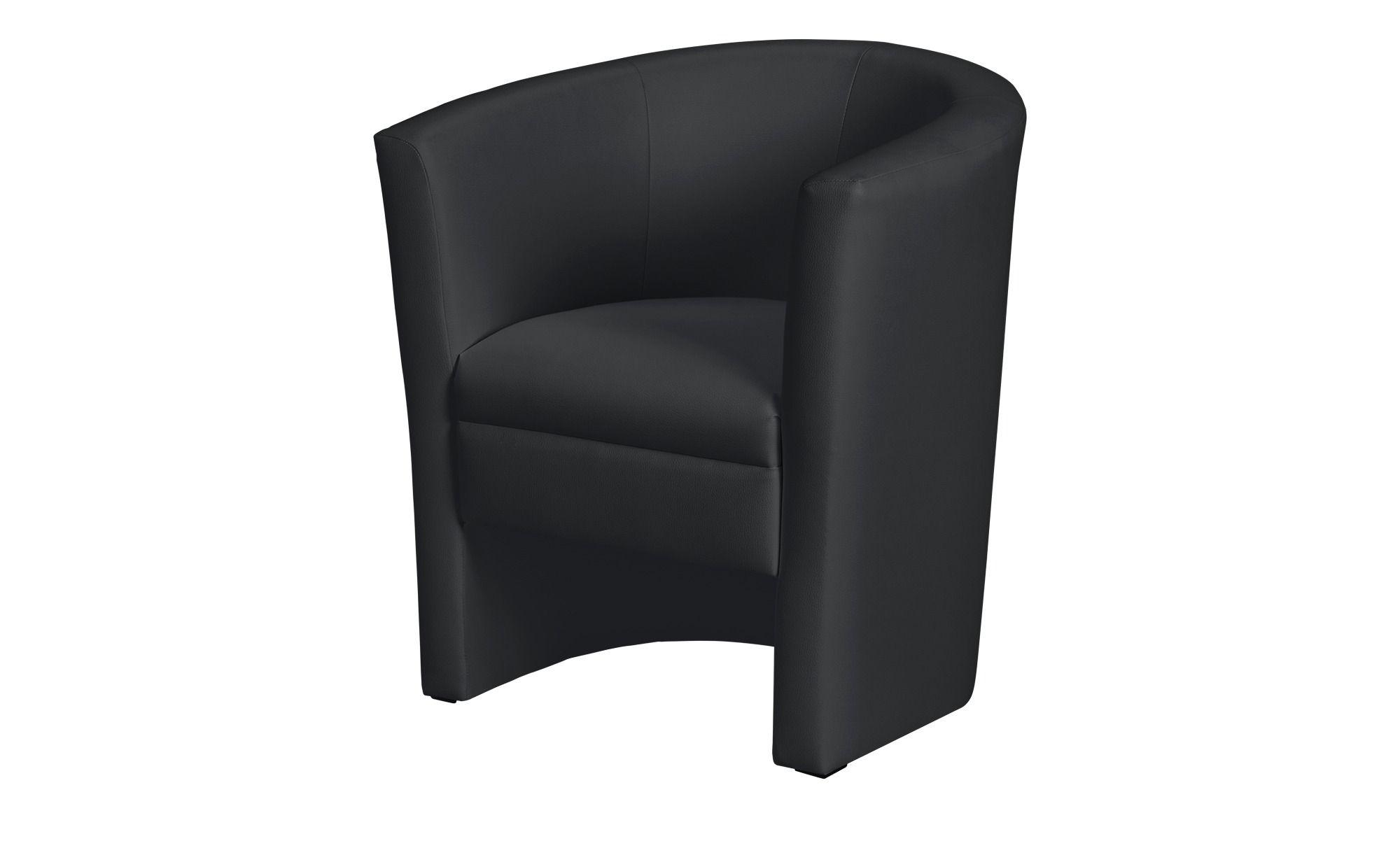 Cocktailsessel Boel Gefunden Bei Mobel Hoffner Cocktailsessel Sessel Sessel Mit Hocker