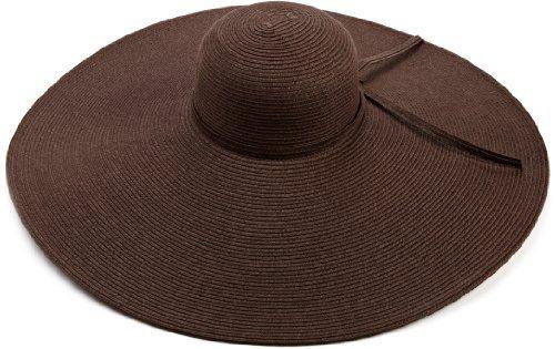 San Diego Women S Ultrabraid X Large Brim Hat 27 05 37 95 Large Brim Hat Brim Hat Hats