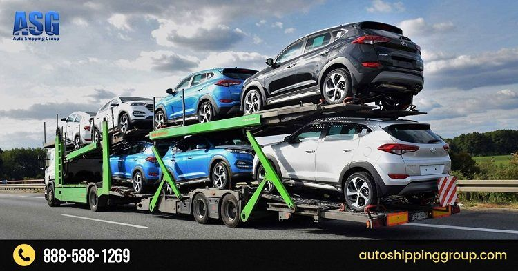 Auto Shipping from Hawaii to Delaware To Know more, visit