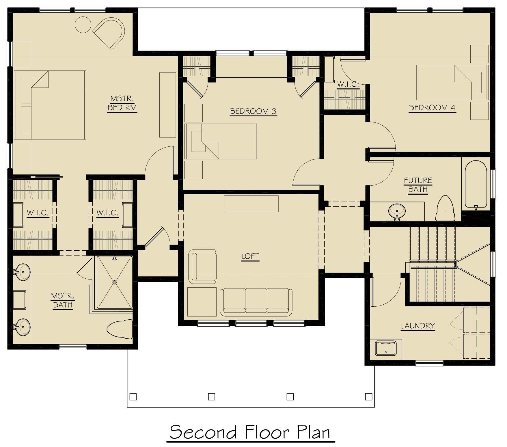 Cool Post About Adding A Second Floor