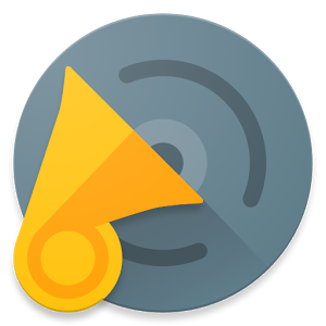 Free Download Phonograph Music Player Pro v0 16 3 APK
