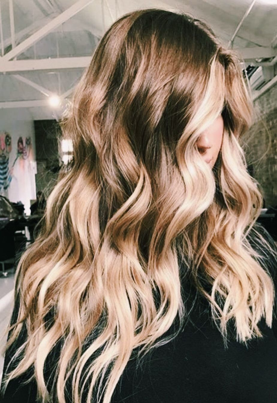 Pin by Jessica Bivona on h a i r Pinterest Hair style Tangled