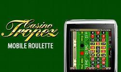 Les adeptes de jeux de casinos sur mobile vont se réjouir encore plus grâce aux améliorations et à plus de jeux sur Casino Tropez Mobile.