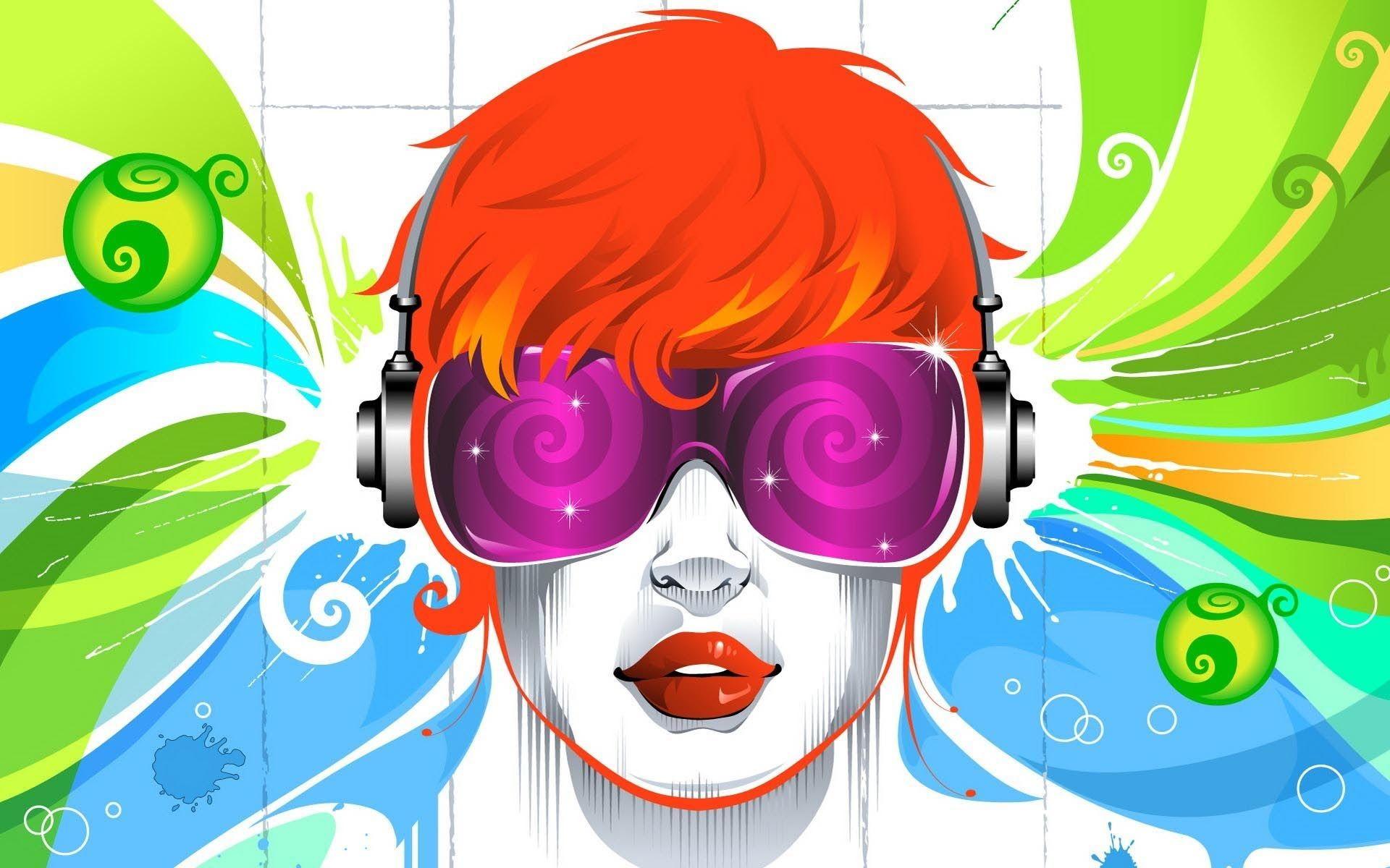 Popular Wallpaper Music Summer - 596a02f28ade27cf9b5531346c74c790  Pic_845272.jpg