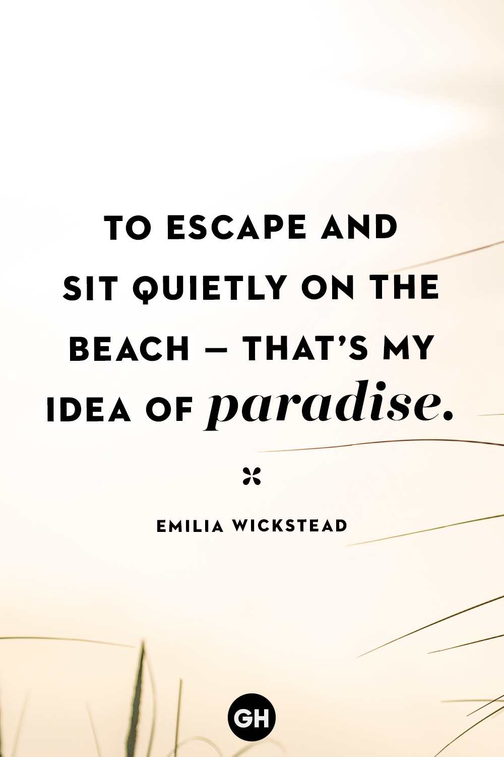 40 Quotes About The Beach That Will Have You Reaching For A Swimsuit Beach Quotes Breeze Quotes Ocean Breeze Quotes