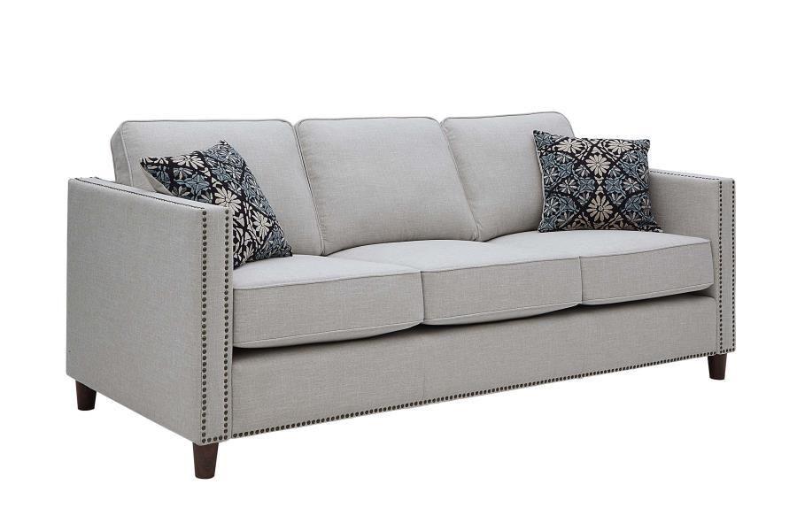 375 Steal A Sofa Sofa Wood Sofa Sofa Furniture