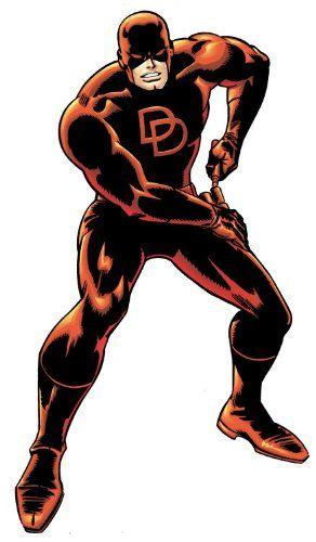 Essential Daredevil - Volume 2 by Stan Lee