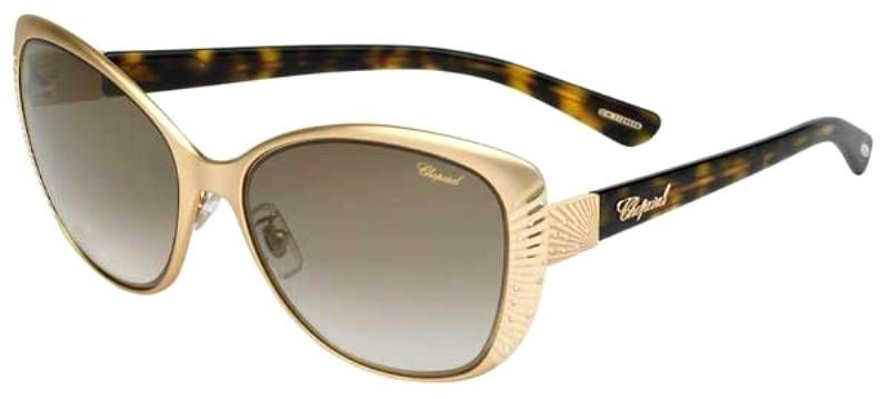 cc0543739ddd9 Most Luxury Sunglasses Brands in the World - Expensive
