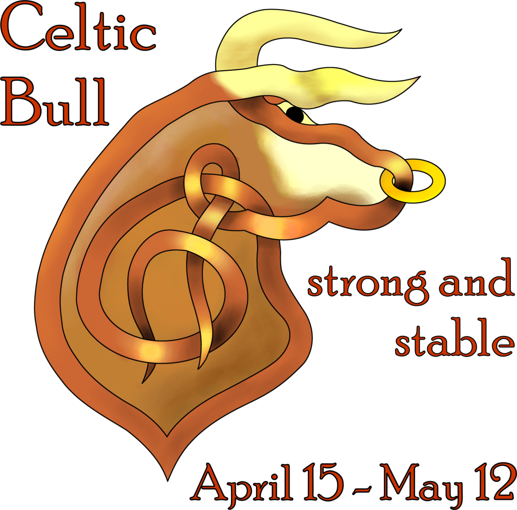 Celtic Birth Signs Topsimages
