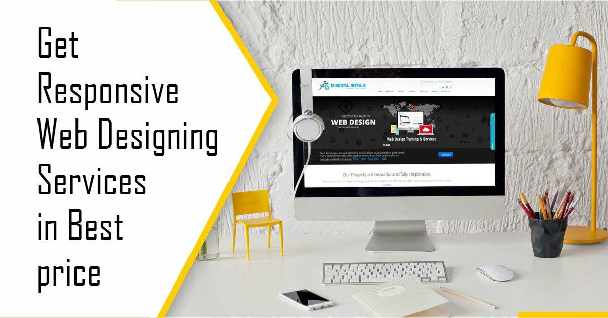 Professional Web Design Services Florida California Wisconsin India Website Design Company Web Design Website Design Services