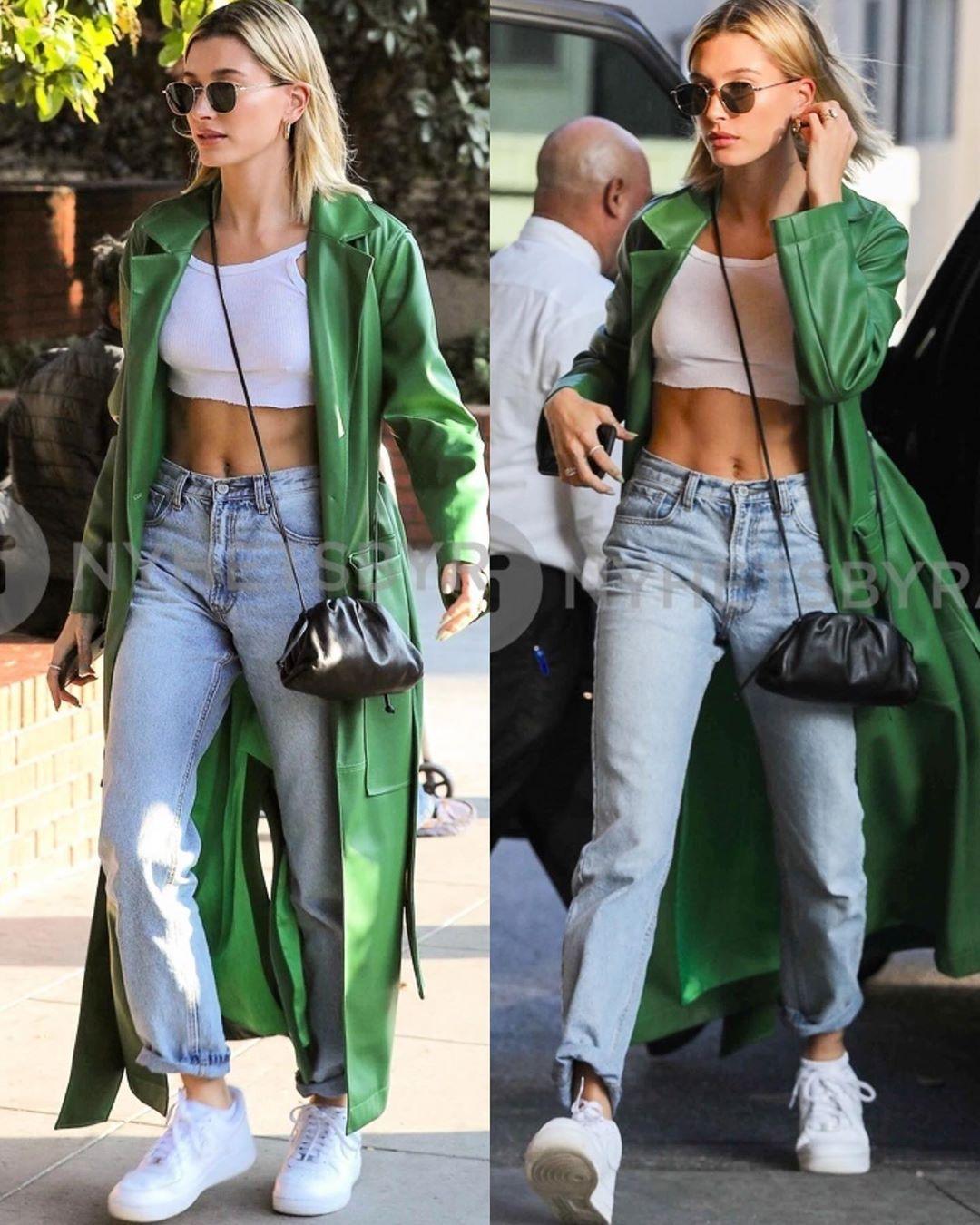Ladies Celebrity Inspired 2 Piece Frill Bardot Off Shoulder Suit Set Plus 8-22