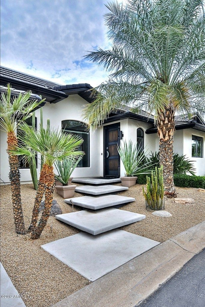 Best Entry Steps Modern Homes For Sale Outdoor Inspirations 400 x 300
