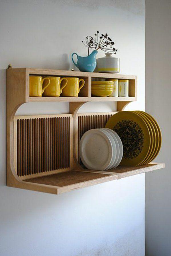 Photo of Moderne Küchenmöbel – 33 super Bilder! – Archzine.net
